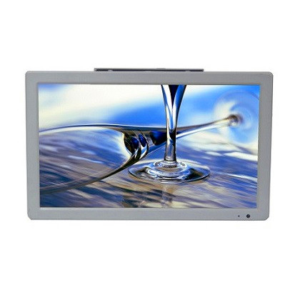 BM-2206,21.5 Inch Fixed Bus LCD Monitor