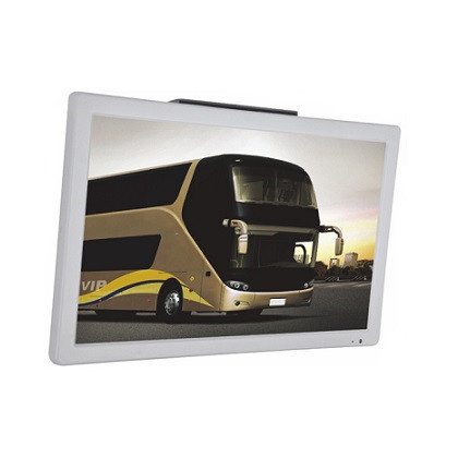 BM-2406,24 Inch Fixed Bus LCD Monitor