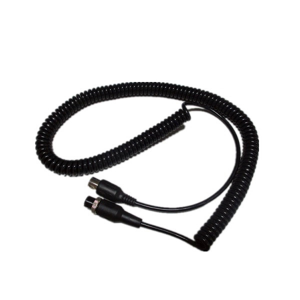 C-41  4PIN Microphone Cable